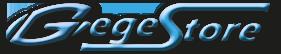 GegeStore - Okos eszközök tárháza