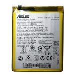 Asus C11P1609 gyári akkumulátor Li-Ion 4120mAh (ZenFone 3 Max ZC553KL, X00DDA)