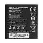 Huawei HB5N1H (G300) gyári akkumulátor Li-Ion 1350mAh