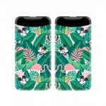 Disney Power Bank - Minnie 007 2.1A 1xUSB 6000mAh zöld (DPBMIN011)