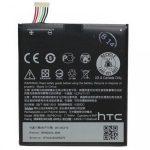 HTC B2PS5100 gyári akkumulátor Li-Ion 3000mAh (One X9, X9u)