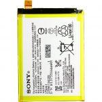 Sony E6853 Xperia Z5 Premium gyári akkumulátor Li-Ion 2330mAh (LIS1605ERPC)