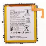 Lenovo L18D1P32 gyári akkumulátor 4850mAh (Smart Tab M10)
