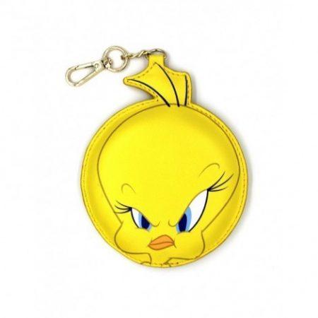 Disney Power Bank - Tweety 003 2200mAh sárga