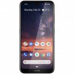 Nokia 3.2 (2019)