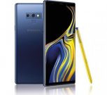 Samsung N960 Galaxy Note 9