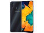Samsung Galaxy A30 (2019)