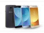 Samsung J530 Galaxy J5 (2017)