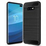 Samsung G975F Galaxy S10 Plus