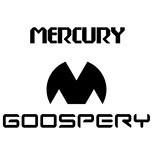 Mercury tok (Prémium)