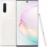Samsung N970 Galaxy Note 10