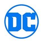 DC termékeink