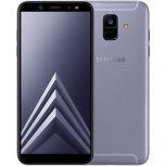 Samsung A605 Galaxy A6 Plus (2018)