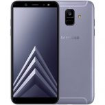 Samsung A605 Galaxy A6 Plus (2018)
