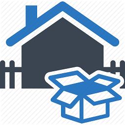 Házhozszállítás akár 24 órán belül az ország bármely pontjára