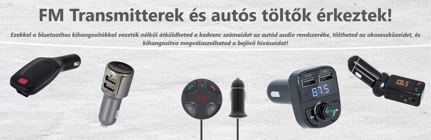 Astrum ET230 univerzális fekete CSR bluetooth 4.0 SPORT nyak köré fonódó sztereo multipoint headset